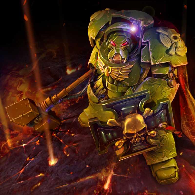 Fireborn_Terminator.jpg