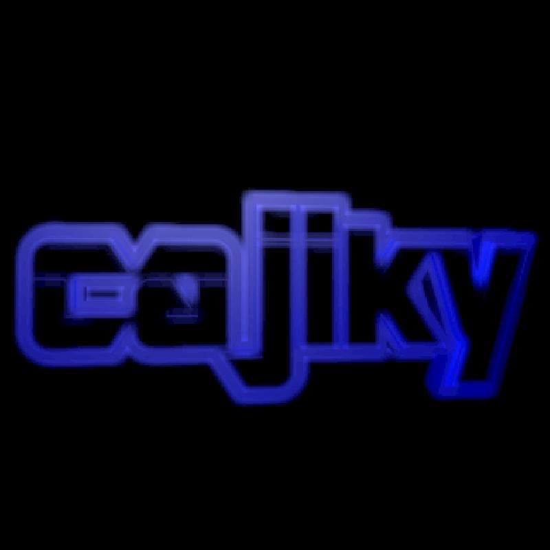 CajikyLogoFInal.jpg
