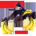 BananenMatsch's Avatar