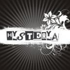 Hysterya's Avatar