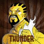 Thunderstrom's Avatar