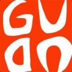 Gudu's Avatar