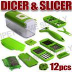 SlicerDicer's Avatar