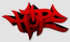 xH0PE's Avatar