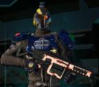 Pax098's Avatar